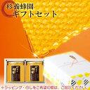 2H55 純粋蜂蜜 (健やか蜂蜜×2本セット) | はちみつ...