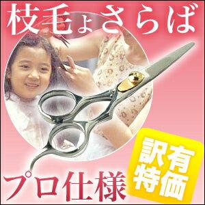 Haircut scissors fs3gm02P28oct13