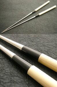 盛り箸(盛りばし)165