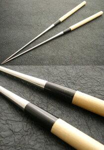 盛り箸(盛りばし)150