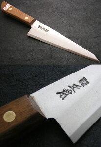 正本ガラスキ180