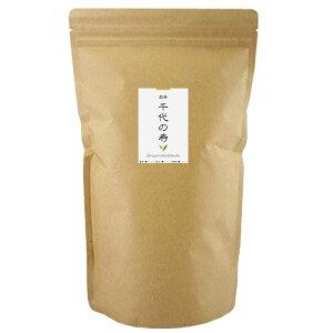 【煎茶 千代の寿 500g】【九州福岡県産八女茶100%】