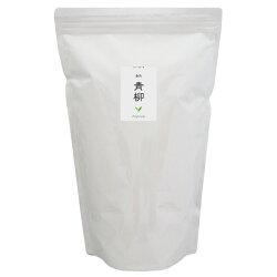 番茶1kg
