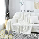 IKEA イケア STUVA GRUNDLIG 脚 2 ピース ホワイト 白 a80320743