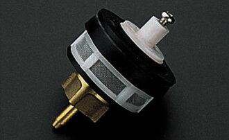 Piston valve flush TOTO piss ( for old type THY311 )