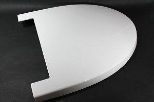INAXシャワートイレ用便フタ(NewアメージュM・G脱臭シャワートイレ5820タイプ用)
