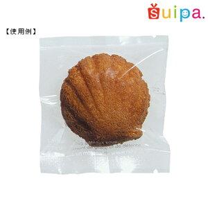 バリアNY合掌袋フレンチマップ(W)90×100