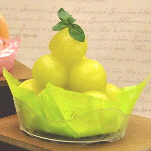【ケーキトレープラスチック】PS76φアラモードトレーガトデリN50個【インジェクショントレープラスチックのケーキトレー】【アラモードトレー】