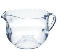 PS ピッチャーカップ 10個