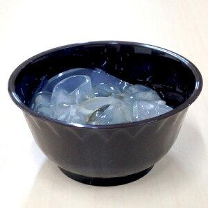 【耐熱】PP88-150なごみ茶40個【日本製】