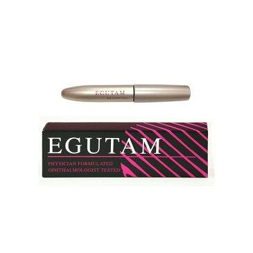 【armada-style egutam】 エグータム EGUTAM まつげ美容液 2ml 2本セット 美容室専売品 【正規品保障】箱なし