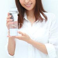 H.Bottle携帯型充電式水素水生成器エイチボトル