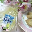 無農薬煎茶の『水出しティーバッグ』5g×20袋 ★☆【無添加】【静岡産】【通販】