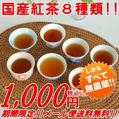 リニューアル☆累計販売個数5000個突破!楽天ランキングの常連☆お気に入りの紅茶がきっとみつ...