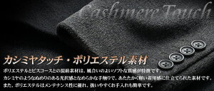 カシミヤタッチチェスターコートポリエステル起毛素材(メンズコートビジネスコートブラック黒グレー灰色ハーフコート通勤)到着後レビューで送料無料】