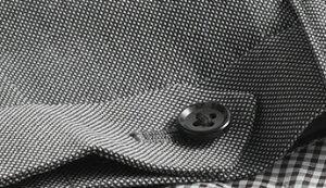 ブーツカットスラックスT/Wウォッシャブルスタイリッシュ(ノータック細身ビジネススラックスメンズ秋冬美脚スリムパンツプリーツ加工)pants【送料無料】