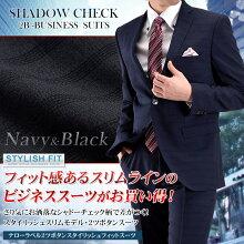 �ղ�ʪ��TR�Ǻࣲ�ĥܥ�������å���ե��åȥӥ��ͥ������ġ�Leorme�ۡʥ�����ĥ���ॹ���ĥ����ȥ����ѥ�ĥ����ˡ��ˡ�������ӥ塼������̵���ۡڳڥ���_������suit