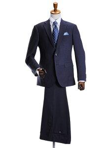 【603】YA-7号(LL)サイズ限定!【わけあり処分】スーツ スリム メンズ ビジネス 2つボタン 春夏 通年 洗えるパンツウォッシャブル スリムスーツ ビジネススーツ 紳士 オシャレ セットアップ 人気 ブランド 安い【スーツハンガー付属】※処分品につき返品交換できません