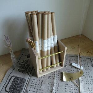 APOTHEKE FRAGRANCE お香/インセンススティック アポテーケ フレグランス Incense Stick 【24K ROSE 〜 PARADISE】