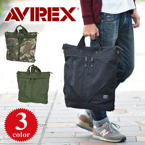 產品詳細資料,日本Yahoo代標|日本代購|日本批發-ibuy99|包包、服飾|包|男士包|手提袋|《楽天カードで最大P12倍》 アヴィレックス AVIREX 3wayトートバッグ 小さめ リュック…