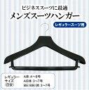Hanger_1