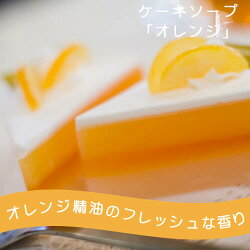 b-soap1-2a