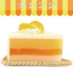 b-soap1-2b