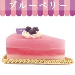b-soap1-3b