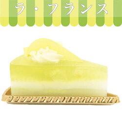 b-soap1-4b