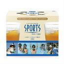 すぽーつ麦茶子供水分補給スポーツドリンク麦茶1ヵ月分糖分ゼロカフェインゼロ脂肪ゼロオーガニック