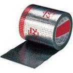 区画貫通テープ フィブロック 塩ビ管用 壁用 品番:TBCZ002 積水化学工業 送料無料