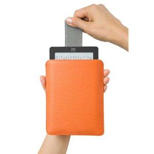 タブレットPCアクセサリー, タブレットカバー・ケース Kobo touch(kobo glo) () bawg