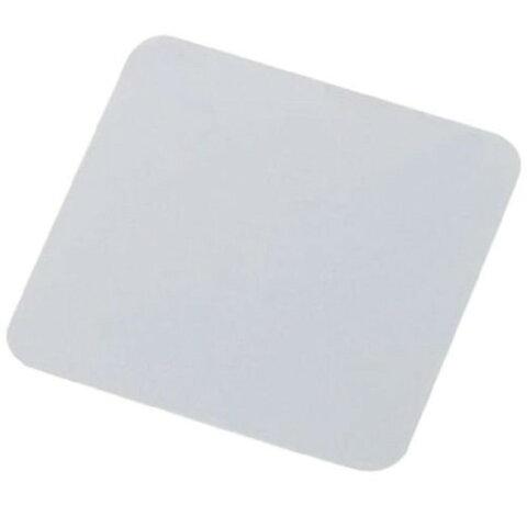 液晶画面保護フィルム iPod nano 2011 液晶保護フィルム(反射防止) AVA-N11FL