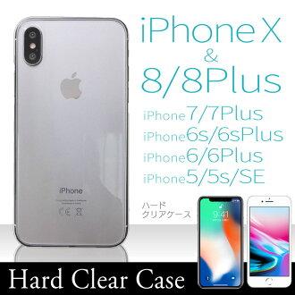 硬的案例 smahocase iPhone6 iPhone6 加 iPhone5s iPhone5 iPhone 6 iPhone 5 s iPhone iPhone 清楚明瞭簡單 smahocover iPhone6 iPhone6 iPhone6 iPhone6 iPhone6 iPhone6 iPhone6 iPhone6 iPhone6 iPhone6 iPhone6 iPhone6 iPhone6