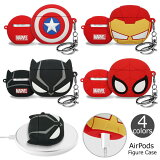 MARVEL_AirPods_Figure_Case