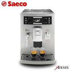 【激安】コーヒーメーカー サエコ SUP038[SUP038]カード払いOK!サエコ コーヒーメーカー Xelsi...