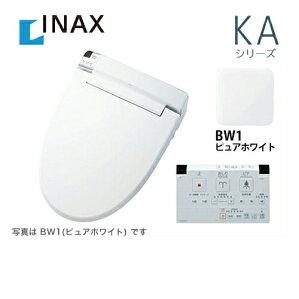 CW-KA22QA-BW1