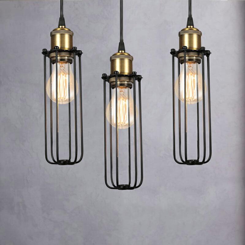 ペンダントライト おしゃれ 北欧 天井照明 LED対応 1灯 居間用 寝室 照明 ダイニング用 食卓用 照明器具  電球付き