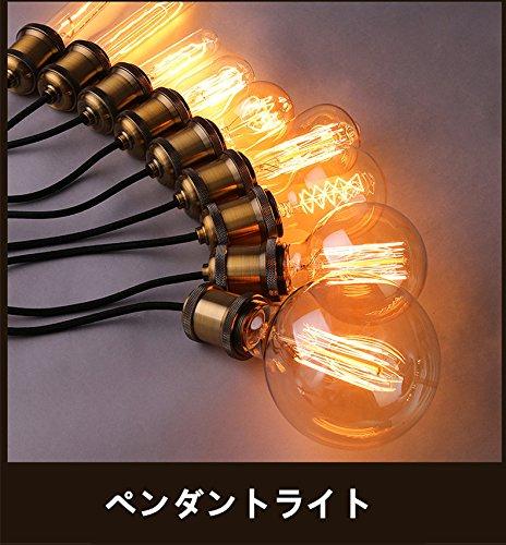 配線ダクトレール用スポットライト一体型消費電力7W電球色/昼光色ダクトレールスポットライトシーリングライト食卓用インテリア