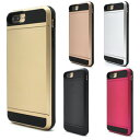 iphone8plus ケース iphone8 plus カバー ip...