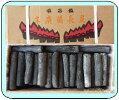 【末廣備長炭】切丸小(M丸小)長さ15cm前後φ2.5cm〜3.5cm5kgベトナム産