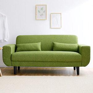 ソファー ソファ 2人掛け 2.5人掛け ソファーベッド ローソファー ソファー 一人暮らし コンパクト おしゃれ カウチソファ ソファベッド ローソファ 二人掛け ロー 2人 脚 取り外し sofa bed 北欧家具との相性◎ ベット