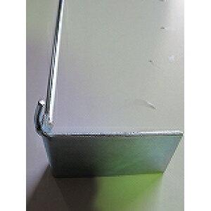 Utilisé pour les bâtons de frêne, foyers, braseros, poêles 60cm