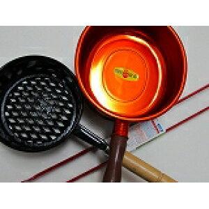 आग, टेनो, चिमटे, 3 पॉइंट्स व्यक्तिगत उपयोग सेट