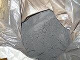 竹炭粉20kg大箱、環境改善、いや城地、農業、園芸、国産竹炭粉