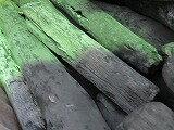 ラオス備長炭、上丸15kgx2−−30kg、1送料、Lサイズ、直3~4cm位、 はじきにくい備長炭です。リーズナブルで扱いやすく、とても人気のある商品です。火付きも早くて焼肉屋さんや、バーベキュー等にも最適です。これからもっと人気が上がる商品です。