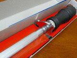 包丁研ぎ棒(スチール棒)12インチ、特殊鋼仕様、300mm、ステンレス包丁を一時的に研ぐのに使用します。プロ用です。