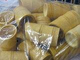 焼き鳥焼鳥竹串入れ、10ケ販売1送料シリーズ竹串料理焼鳥店、串揚げ店、串焼き料理店使用