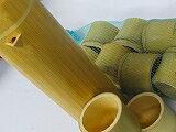 竹、冷酒要れ、民芸竹冷酒、H24cm酒器x1、竹ぐい飲み20付き冷酒要れ、民芸竹冷酒、H24cm