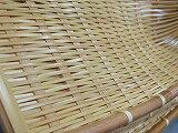 竹、白船大、34x13cm、10ケセット販売、竹炭浄水炭20枚付お刺身、天婦羅に